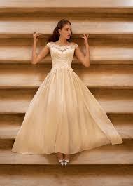 demetrios bridal wedding gowns