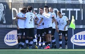 Serie B: Spezia-Empoli 1-0, Italiano è terzo con il Frosinone<br ...