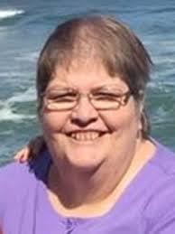 Bonnie Johnson   In Memoriam   wenatcheeworld.com