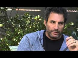 On Columbia Film: A Conversation with Adam Davidson ('91) - YouTube