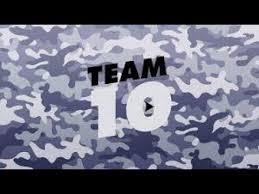 team 10 intro jake paul intro 2018
