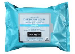 top 10 best makeup remover wipes in