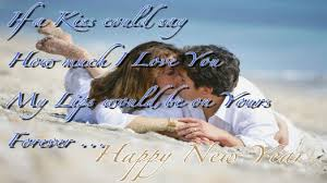 happy new year wishes r tic love sms for boyfriends