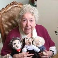 Abigail Morris Obituary - Indiana, Pennsylvania | Legacy.com