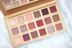 review revolution pro new neutral