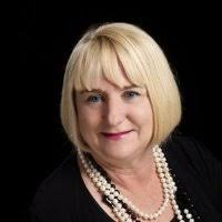 Wendy Allen's Email & Phone   Mobile Travel Agents - MTA