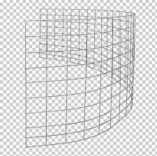 Cattle Livestock Fence Pen Farm Png Clipart Agriculture Angle Area Barbed Wire Black And White Free