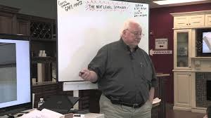 grand jk cabinetry seminar part 2 5