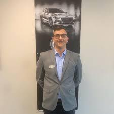 Aaron Webb Hyundai Car Sales - Posts | Facebook