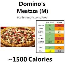 domino s menu calories slubne suknie info