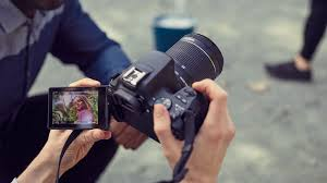 Image result for photography images