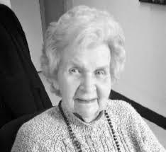 Mona SMITH | Obituary | Regina Leader-Post