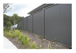 Miniscreen Fencing Marco Roofing Supplies Melbourne