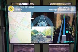 siemens mobility at the innotrans 2018