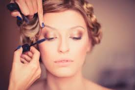 here are the best makeup artists and