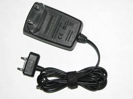 Sell charger for sony ericsson k750