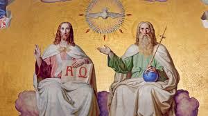 religion 9 catholic doctrine seton