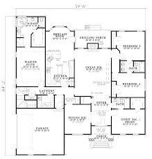 image result for 2500 sq ft modular