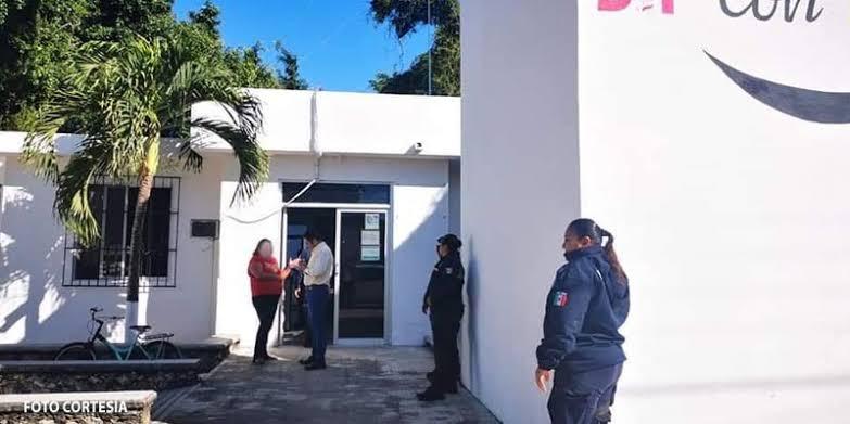 """Resultado de imagen para Norma Angélica San Martín Gómez"""""""