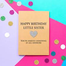 √ ucapan selamat ulang tahun islami sahabat pacar anak
