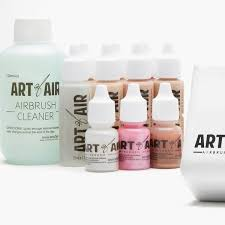up to 36 off on airbrush makeup system