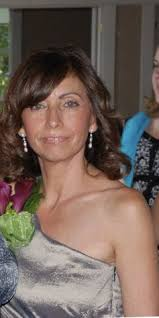 Obituary: Celia Smith | Obituaries | hoodrivernews.com