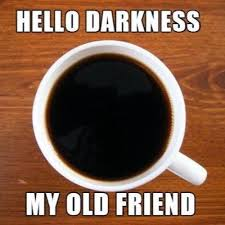 coffee quotes doilovecoffee twitter