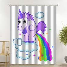 Shop Home Window Treatments Affordable Trendy Blackout Curtains For Bedroom Curtainsin Kids Room