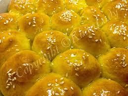 al nahl honeyb bread mzinga wa nyuki