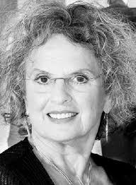 Jeanie Smith - Obituary