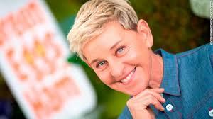ellen degeneres sparks backlash after