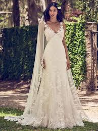 maggie sottero wedding dress charlotte