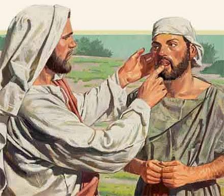 """Resultado de imagem para Profeta Aías rasgou seu manto"""""""