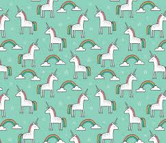 unicorn rainbow wallpapers 470x403 px