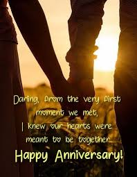 wedding anniversary wishes for husband lovely messages for husband