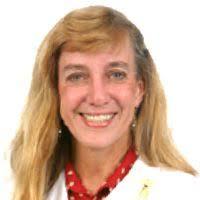 Dr. Jill P. Smith | LDNscience