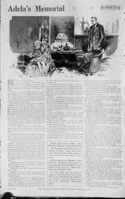 Detroit Free Press from Detroit, Michigan on April 12, 1925 · Page 107