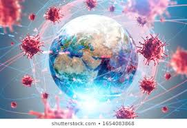 Image result for corono virus image