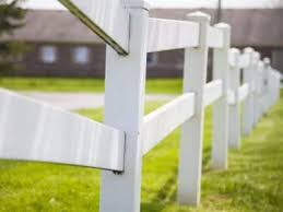Top 10 Best Fence Companies In Baltimore Md Angie S List