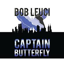 Captain Butterfly, Chapter 11 - song by Robert Leuci, Peter Coleman |  Spotify