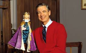 mr rogers quotes best fred rogers quotes