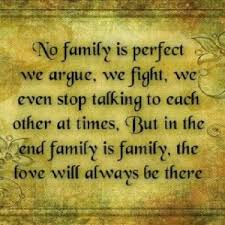 inspirational quotes about family sticking together omah payu