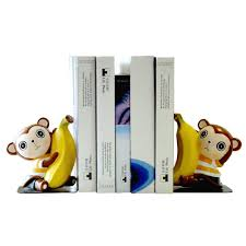 Cheap Kids Room Bookends Find Kids Room Bookends Deals On Line At Alibaba Com