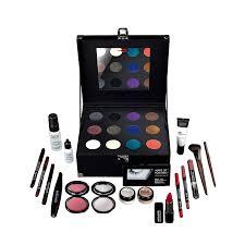 makeup forever professional kit