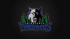 minnesota timberwolves nba basketball
