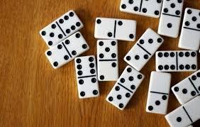 Play Domino99 & Cokqq Dominoqq Online Biggest Agent in Indonesia ...