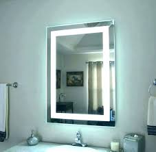 wall mirror bathroom chloehomedecor co