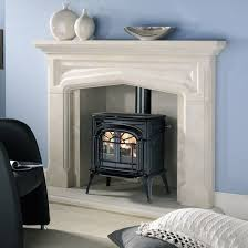 stove fireplace vermont