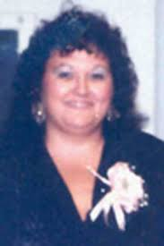 Anna Beck   Obituary   Effingham Daily News