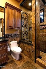tuscan style bathroom juantolabi